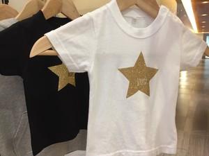 名入れTシャツ