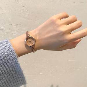 【小物】スポーツシンプルなパーソナリティの腕時計18146844