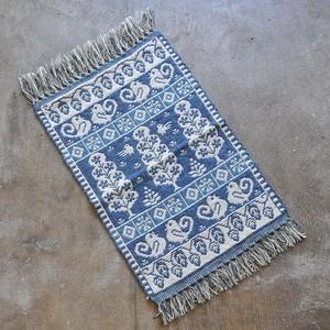 タペストリー ヤノフ村の織物 (3060)