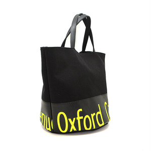 Tote Bag (Mini) /  TMBY-004