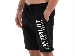 FLIGHT NEO BOARD SHORTS