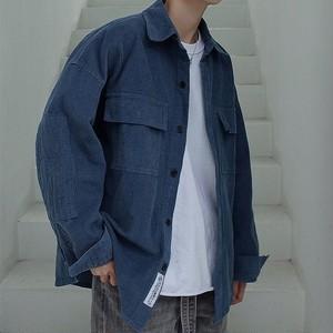 shirt BL4362