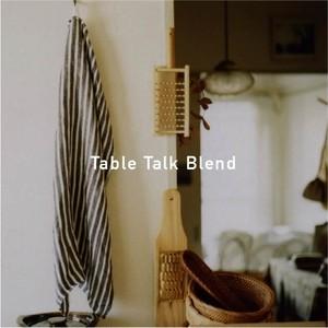 Table Talk ブレンド シティロースト 200g
