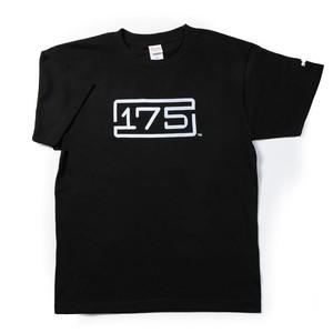 175°Tシャツ(数量限定)