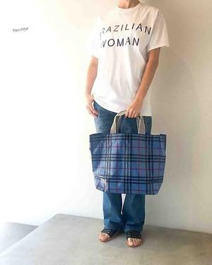 【hint hint】BAG02 M