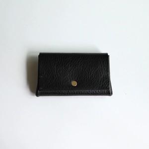 wallet - bk - vacchetta