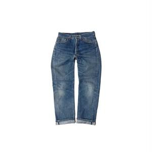 "90's ""LEVI'S / 501"" (33×33) DENIM PANTS"