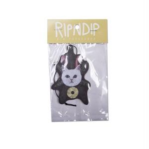 RIPNDIP - PINEAPPLE AIR FRESHNER