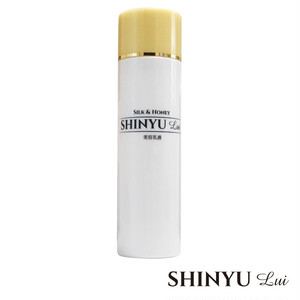 SHINYU Lui 美容乳液
