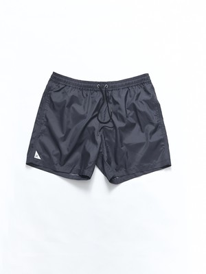 yoshiokubo SWIM PANTS Black YKS20422