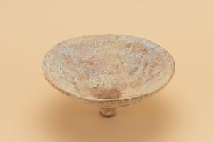 Alana Wilson Flared Bowl(Terra Australis)