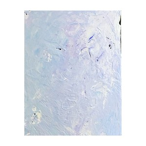 title: abstract painting (lavender atmosphere) tmap-001