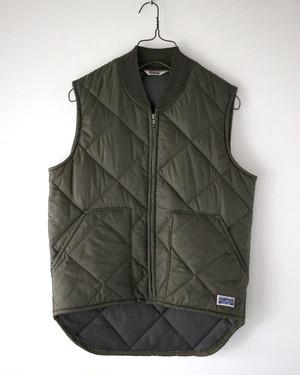 BIG SMITH dawn vest