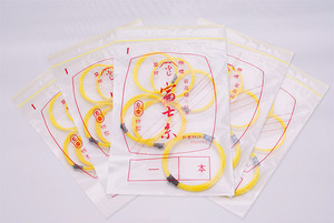 (5packs)Tsugaru Shamisen Parts Strings New