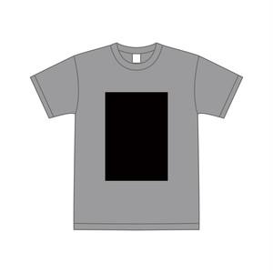 T-Shirts (2:00am / 5:00am / 6:00am)