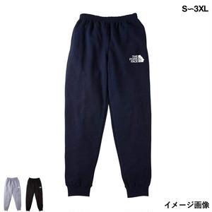 【S〜5XL】THE PORK FACE コットン スウェットパンツ(3カラー)
