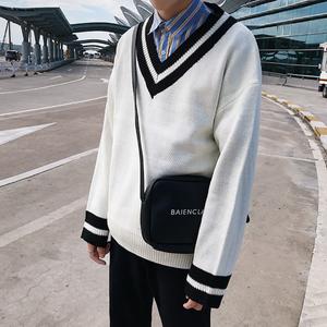 knit BL2068