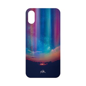 iphone case (iphone7,8用)