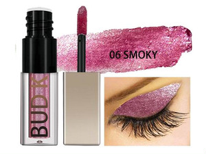【送料無料】BUD K Glitter Eye Shadow Liquid Type《06》05-05-1