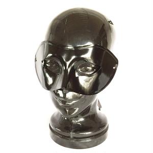 ハーフマスク アイマスク 仮面舞踏会 SM嬢 ハロウィン コスプレ コスプレイヤー マスク お面 1567