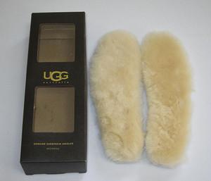 アグ オーストラリア UGG Australia 9501 In Sole/インソール/中敷き