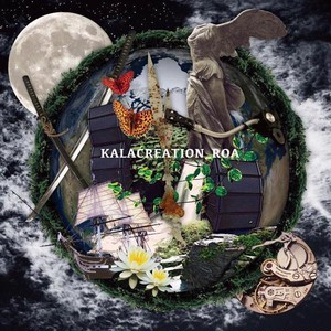 KALACREATION【CD】