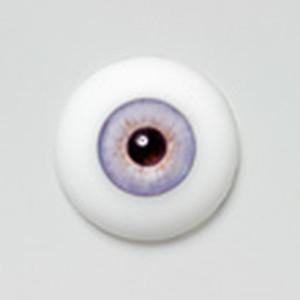 シリコンアイ - 15mm Louisiana Iris