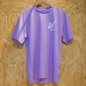 WATERS Clothing Dry Mesh TEE ウォータースクロージング