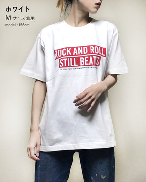 20th ANNIVERSARY EVENT Tee/THE BLONDIE PLASTIC WAGON