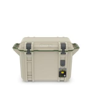 OtterBox オッターボックス / ベンチャーハードクーラー 45QT