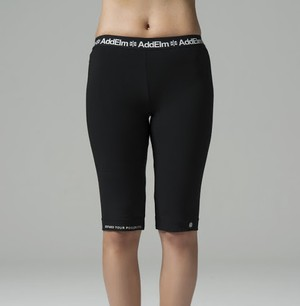 Active Womens Shorts