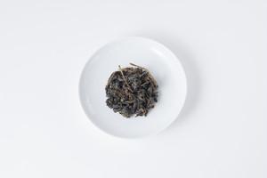 半発酵ほうじ茶 50g