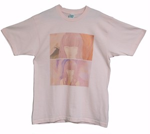 まふゆのTシャツ