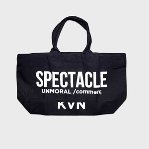 """SPECTACLE""Boston bag"
