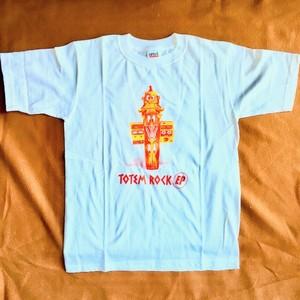 トーテムロック Tシャツ