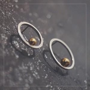 kkjk Clip pierce 2