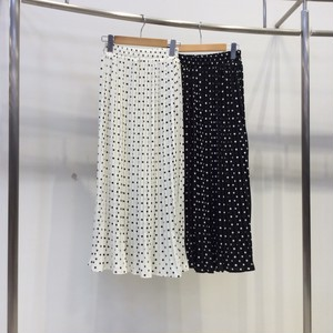 MICALLE MICALLE スカート