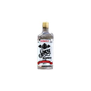 Sauza Blanco Tequila Magnet