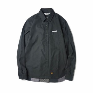 "UNRIVALED ""UNION RCPW"" BLACK"