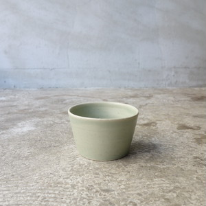 小鉢 照井壮 So Terui small cup