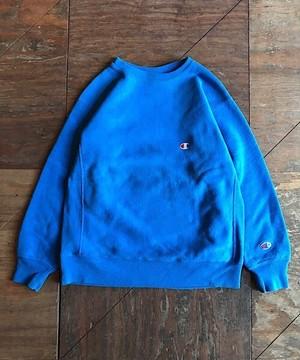 Champion Reverse weave (RW-082) リバースウィーブ スウェット