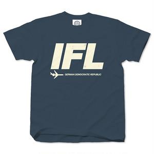 FLY IFL denim