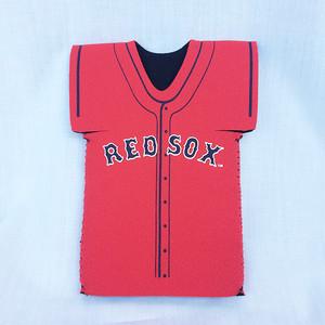 ボストン レッドソックス Boston Red Sox MLB ボトルクージー ユニフォーム 2320