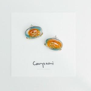 canpachi [106]