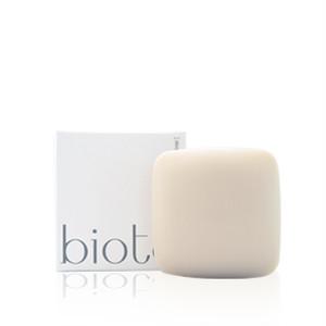 biota〔ビオータ〕固形石鹸  100g