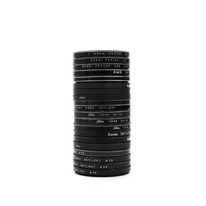 Lens Filter 49mm