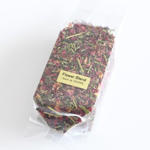 Salon de TAVERN -Flower Blend Tea