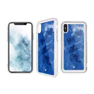 CaseStudi ケーススタディ iPhone Xs / X / XR / Xs Max  PRISMART Case 2018 カリフォルニア California 耐衝撃 ケース 国内正規品