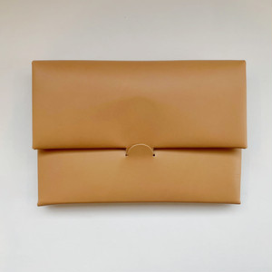 【i ro se】SEAMLESS SHOULDER CASE S / (S)BAG-SL08