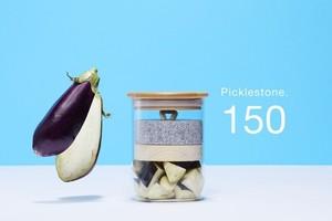 Picklestone ピクルストーン150 石巻井内石